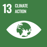 Take urgent action to combat climate change and its impacts