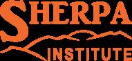 Sherpa Institute